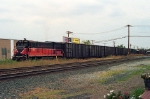 BDLX 2209 on WS-4