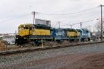 NYSW 3614