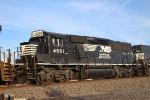 NS 4651