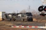 NS 9160