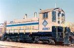 ADMX 1201