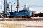 LMSX 717