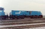 CR 1113