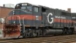 MEC 508