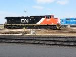 CN 2867 w GMTX 2632