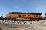 BNSF 7858