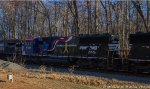 NS 6920 - Honoring Our Veterans on 12R