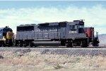 SSW 9694