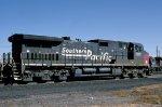SP 8192