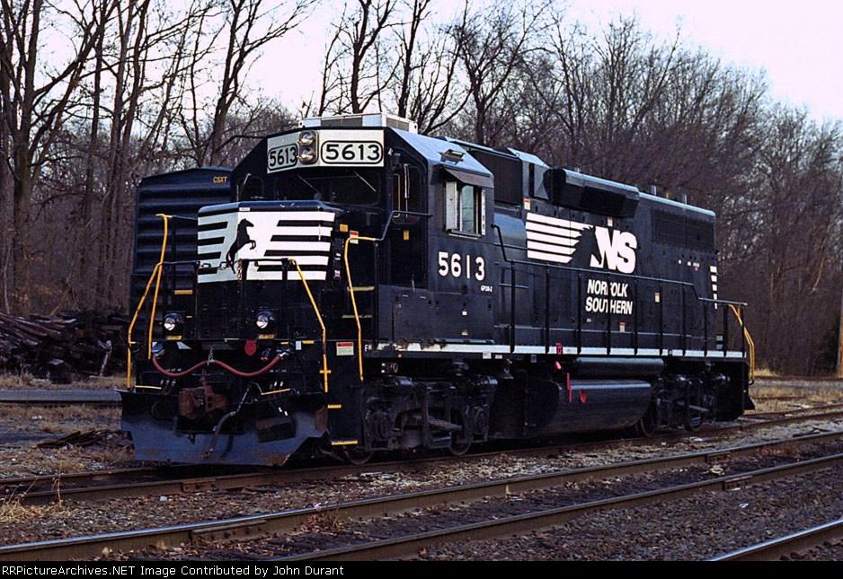 NS 5613