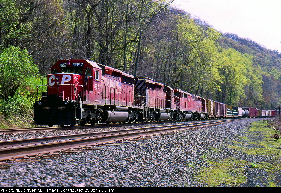 CP 5857