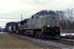 NS 9942