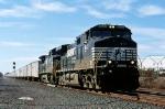 NS 9413 on I-62