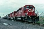 CP 5652