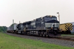 NS 9348 on 23Q