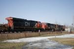 CN 2269 Q199