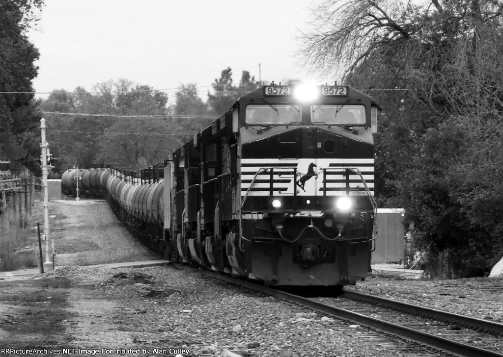 NS 9572-65G
