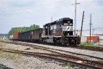 NS 3242 on NS G34