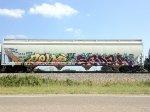 UTCX Hopper