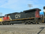 CN 2666