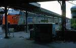 Amtrak #345
