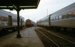 Amtrak #333