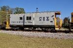 CSX 904106