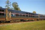 Amtrak 62034