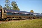 Amtrak 28017