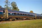 Amtrak 25077