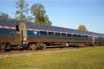 Amtrak 25117