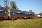 Amtrak 25037