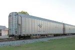Amtrak 9278