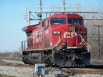 CP 9629