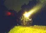 Dirt Train 2