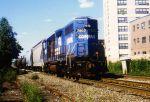 CR 7903