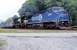CR 6220 on OPNS
