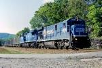CR 6574 on OPNS
