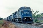 CR 6233 on OIBU