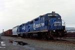 CR 7888 on WPAL-10