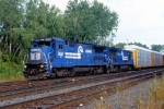CR 5067 on ML-480X