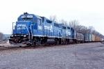 CR 7880 on WPAL-10