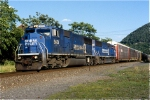 CR 5613 on ML-403