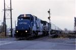 CR 6859 on ALSE