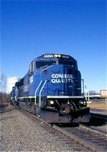 CR 5522 on CCPI