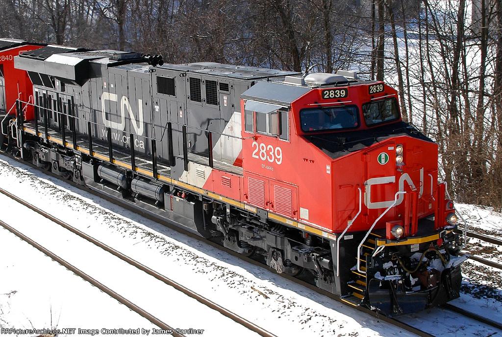 CN 2839