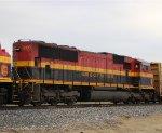 KCS 3900