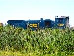CSX 1202