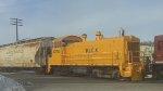 RLCX 1270