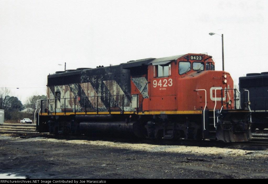 CN 9423